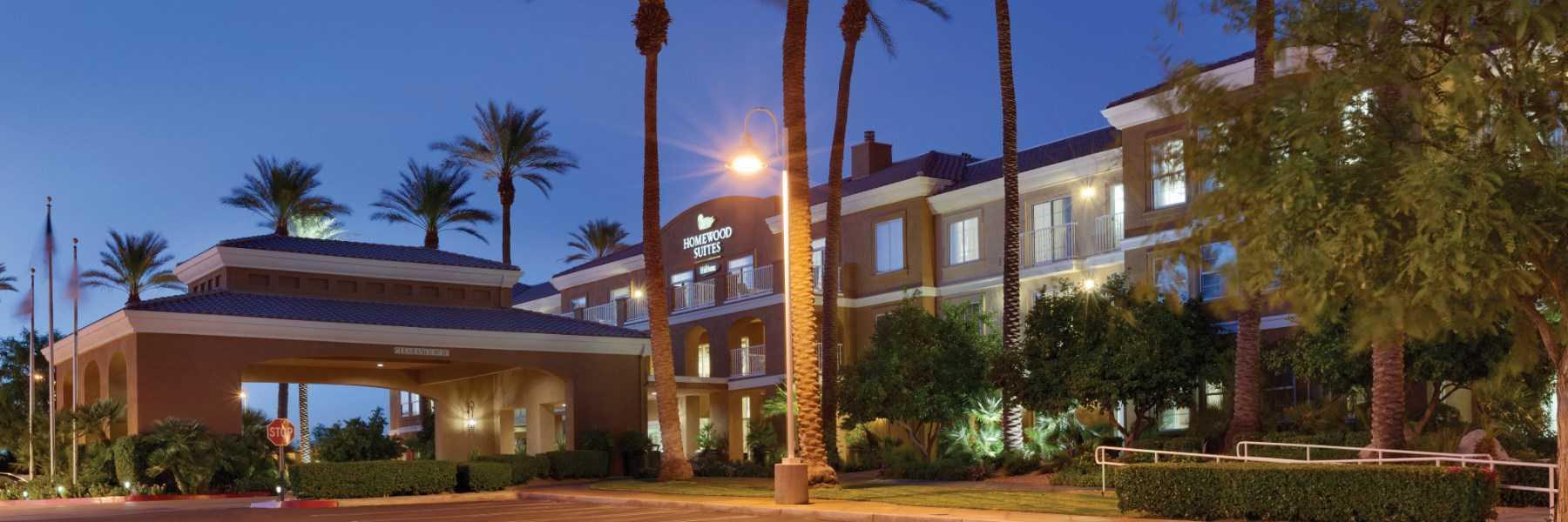 hotel management company vesta hospitality management. Black Bedroom Furniture Sets. Home Design Ideas